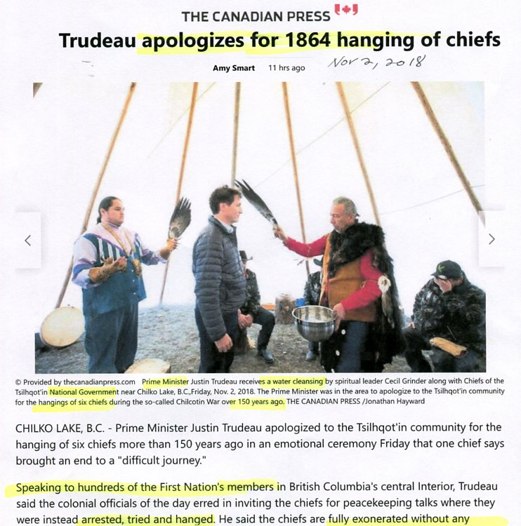 TrudeauApology1864