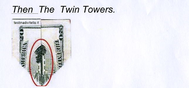 Dollar20TwinTowers