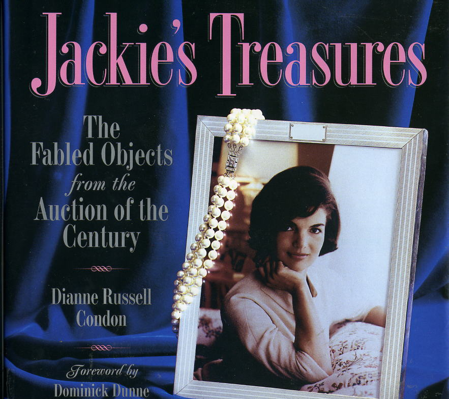 JackieBkTreasures