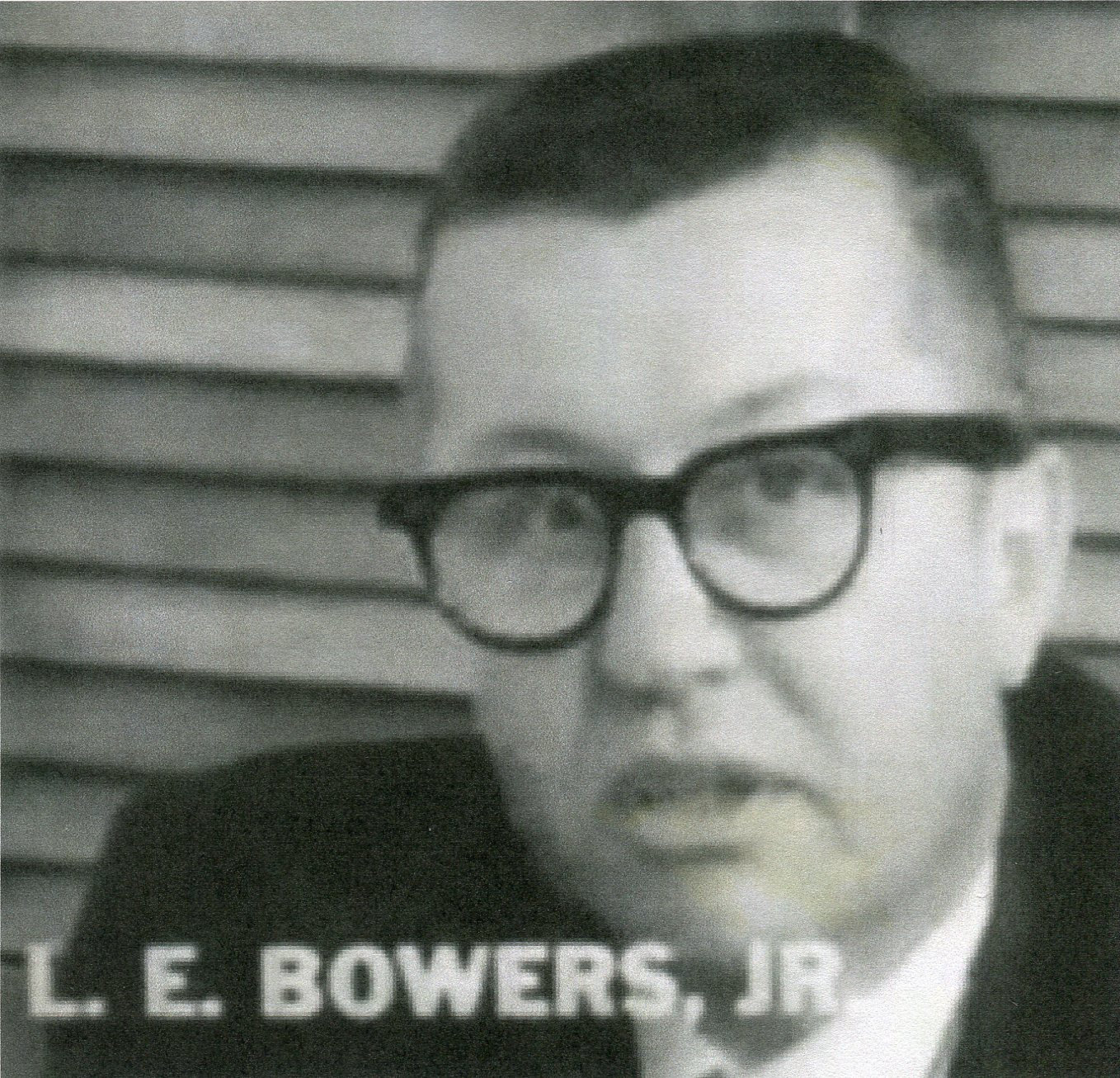 WitnessBowers