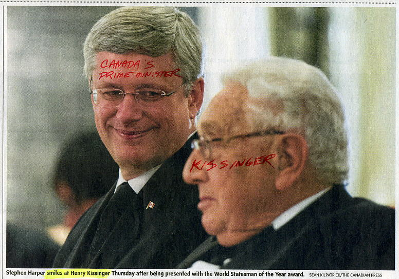 KissingerHarperCanada