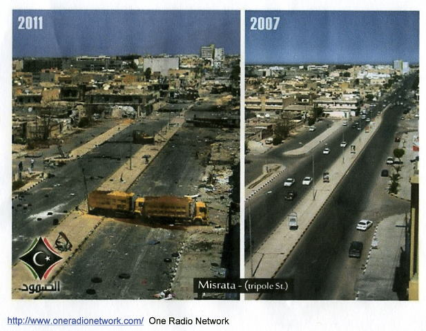 LibyaBeforeAfterPic