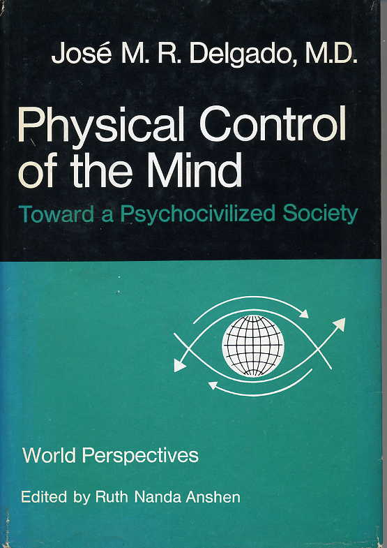 Physical of Mind