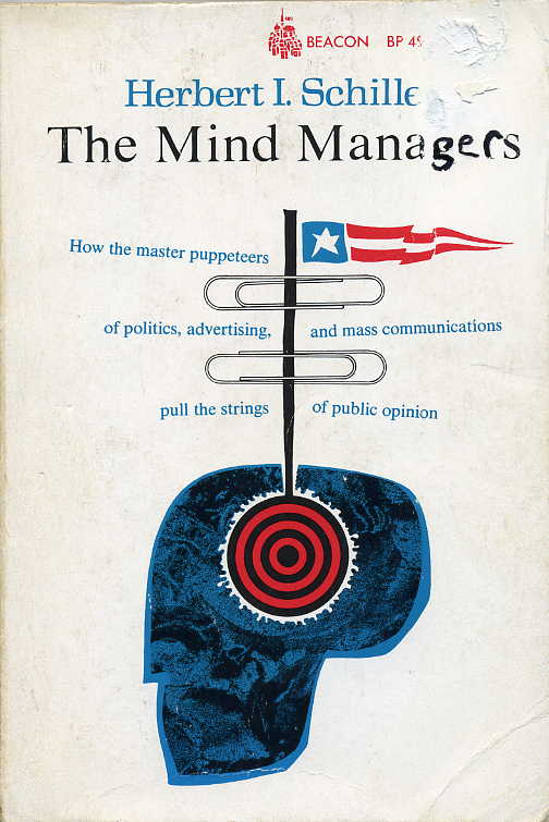 Mind Managers