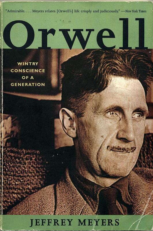 geoffrey canada biography essay