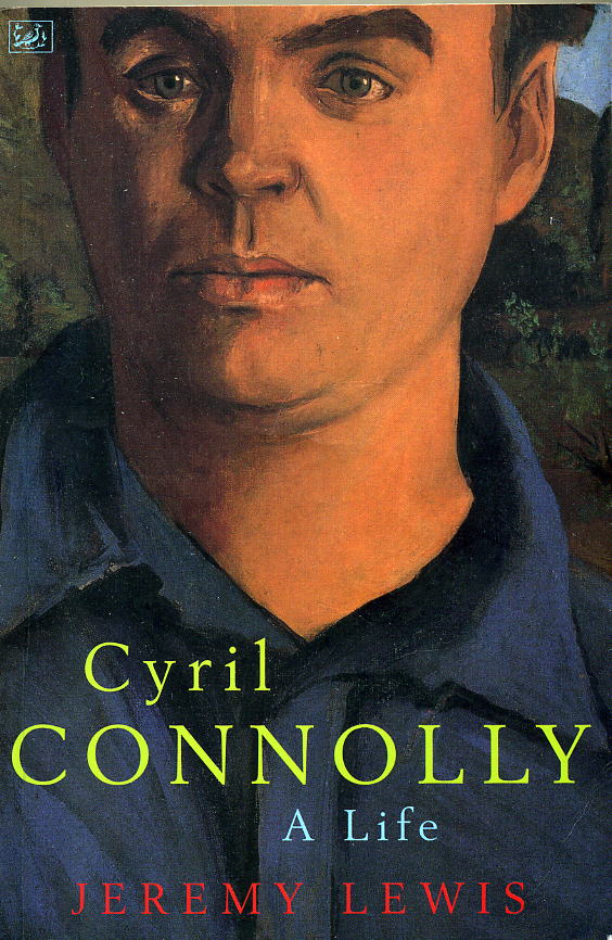 ConnollyCypriansRetire
