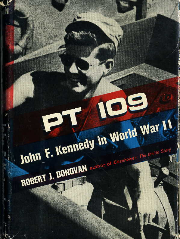 PT Book Cover