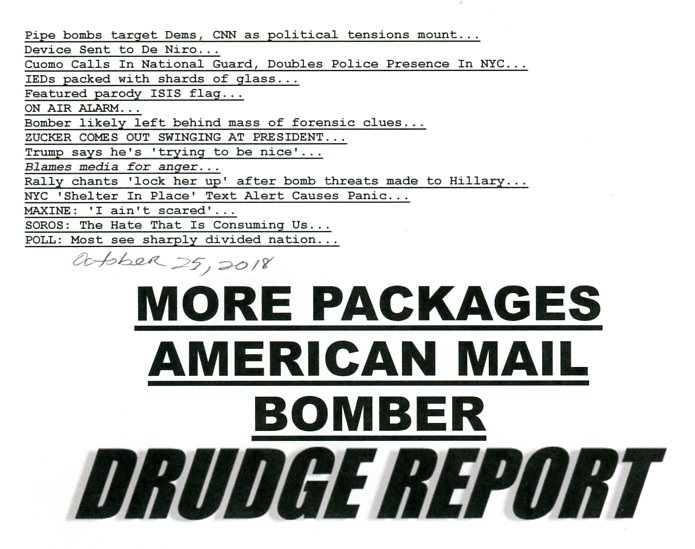 PipeBombsMail