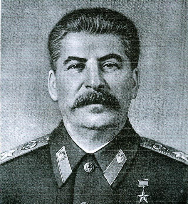 a biography of josif vissarionovich dzhugashvili a russian dictator Readers of löwe's stalin biography will certainly concur though the career of one of the 20th century's most controversial figures is disfigured by violence and inhumanity, it is still fascinating to be given such a complete account of it.