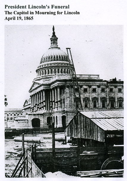 CapitolLincolFuneral
